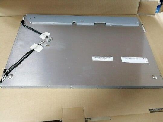 G220SW01 V0 G215HVN01.0 LCD écran