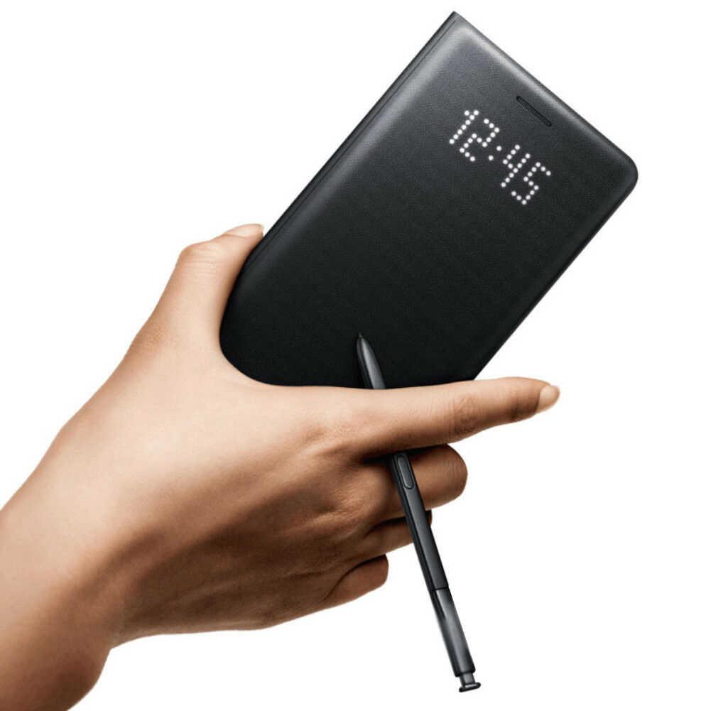 Hàng Mới Về Thay Thế Màn Hình Cảm Ứng Viết Vẽ Bút S Pen Cho Samsung Galaxy Note  7 Bút cảm ứng máy tính bảng