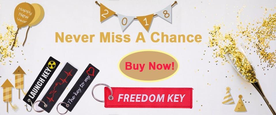 Cute-Panda-Key-Ring-for-Christmas-Gift-Woven-Key-Fobs-Fashion-Christmas-Gift-Keychain-Lovely-Panda