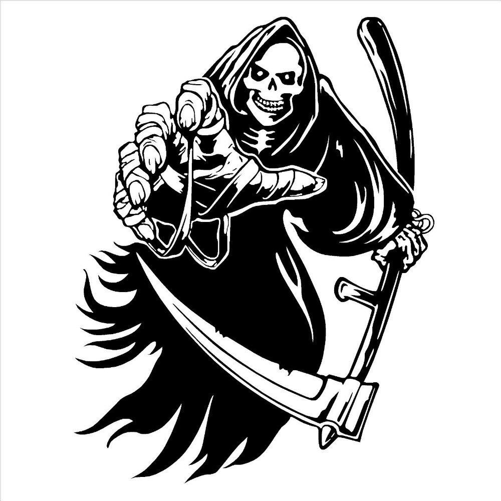 Online Kaufen Grohandel Reaper Kunst Aus China Grohndler Aliexpresscom