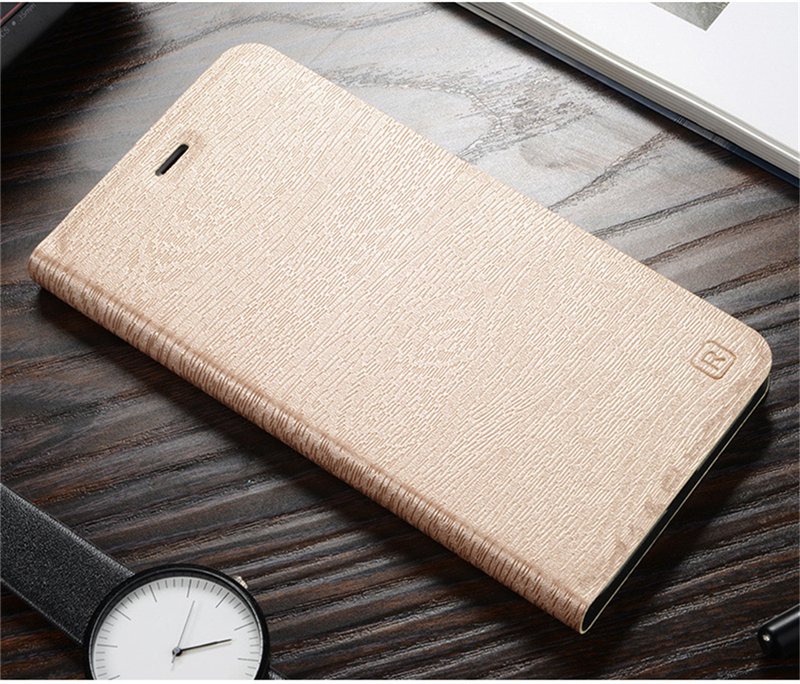 HTB1SmQByyCYBuNkSnaVq6AMsVXad For iphone XR X XS MAX 10 6 6s 7 8 Plus Leather Case for Apple iphone 5 5s SE PU Flip cover card slot stand