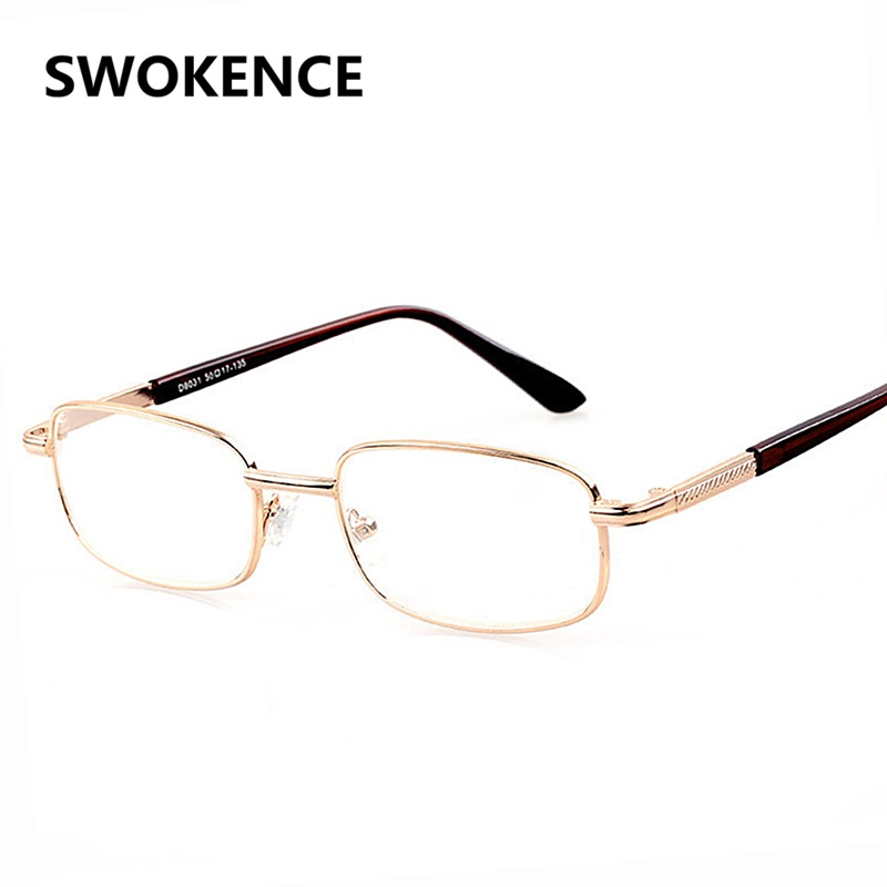 aliexpress buy special diopter reading glasses 1 0