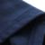 2017 nuevo bebé niño y niña sudadera de manga larga sólido sudaderas bolsillo canguro chaqueta de invierno 100% sudaderas con capucha de algodón