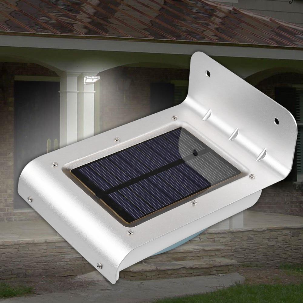 Online Get Cheap Solar Garden Lamp Post Lights -Aliexpress.com ...