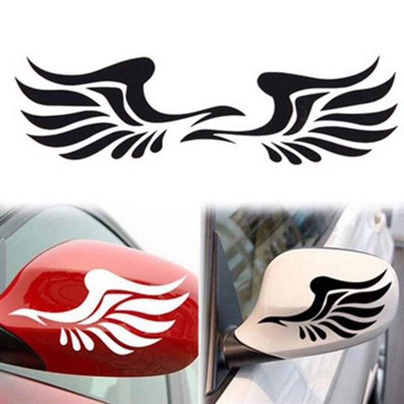 High Quality Auto Graphics DecalsBuy Cheap Auto Graphics Decals - Auto graphic stickers