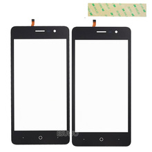 5.0inch Sensor Phone Touch  For Doogee X10 X 10  Touch Screen Digitizer Front Glass Touch Panel