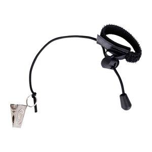 Image 3 - Pinzas de Fondo de estudio para fotografía, 8 unids/lote, abrazaderas de fondo, soporte de abrazadera, Clip de fondo, soportes de muselina, clips