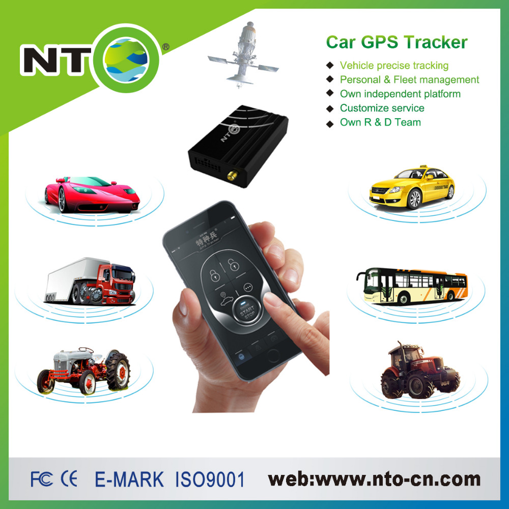 Aliexpress Com Buy Freeshipping Mini Car Sms Vehicle Gps Tracker Gsm Tracker Gps Car Tracker No Monthly Fee Apply For Android And Iphone From Reliable Gps
