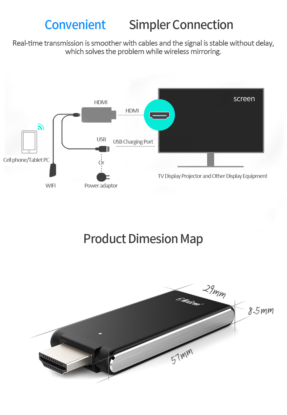 cheapest Digital Displaying Satellite Finder Meter Satfinder TV Signal Receiver Decoder Satlink Receptor Buzzer Compass LCD FTA Dis