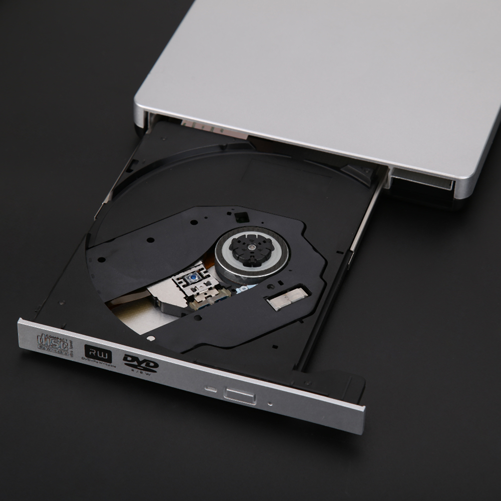 new-usb-30-slim-external-cd-rw-fontbdvd-b-font-rw-fontbdvd-b-font-ram-burner-drive-writer-for-laptop