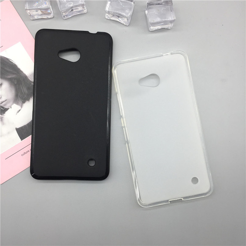 0.26mm 9H Surface Hardness 2.5D Curved Edge Tempered Glass Screen Protector 2018 GzPuluz Glass Protector Film 50 PCS for Galaxy A8