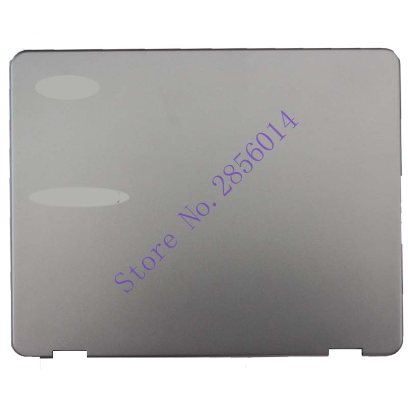 ФОТО NEW Top cover FOR Samsung laptop chromebook plus XE513C24-K01 TOP LCD Back Cover
