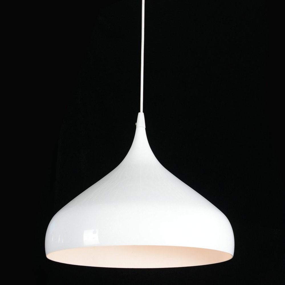 Multi Pendant Lighting Kitchen Popular Pendant Lamps Kitchen Buy Cheap Pendant Lamps Kitchen Lots