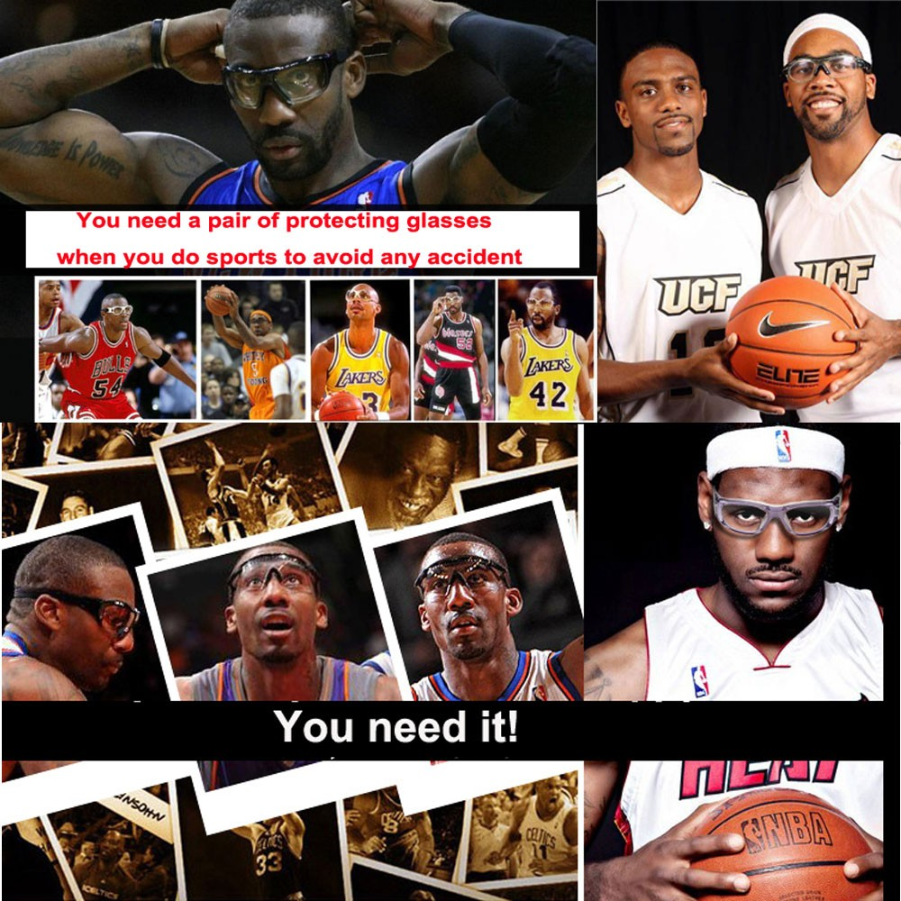 basketball-glasses