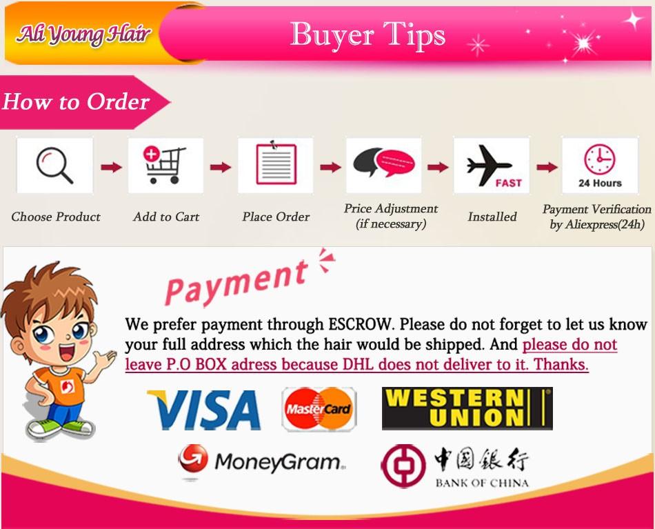 buyer tips1