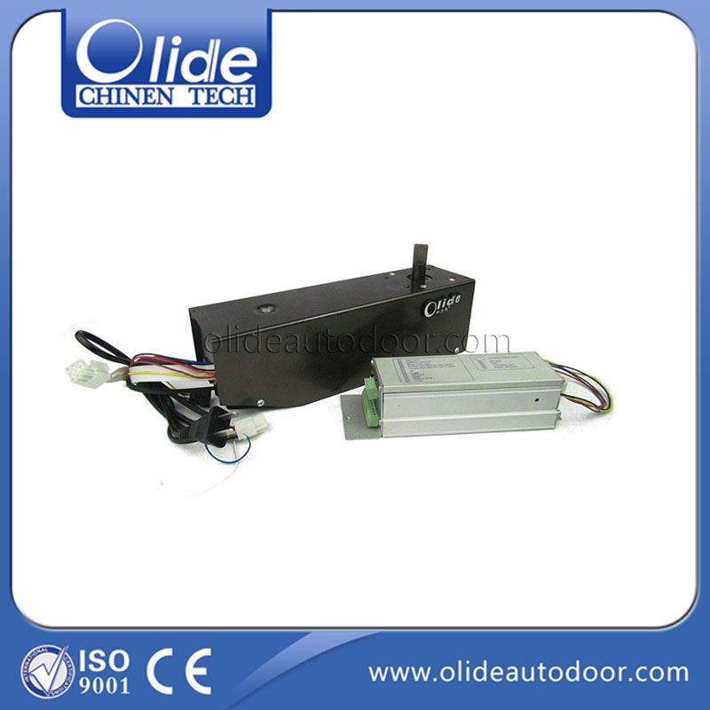 Automatic frameless glass swing door opener/automatic frameless glass swing door operator powerful swing door opener electric swing door operator