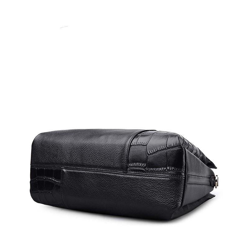 vintage bolsa feminina 926 Tipo de Bolsa : Sacolas de Viagem