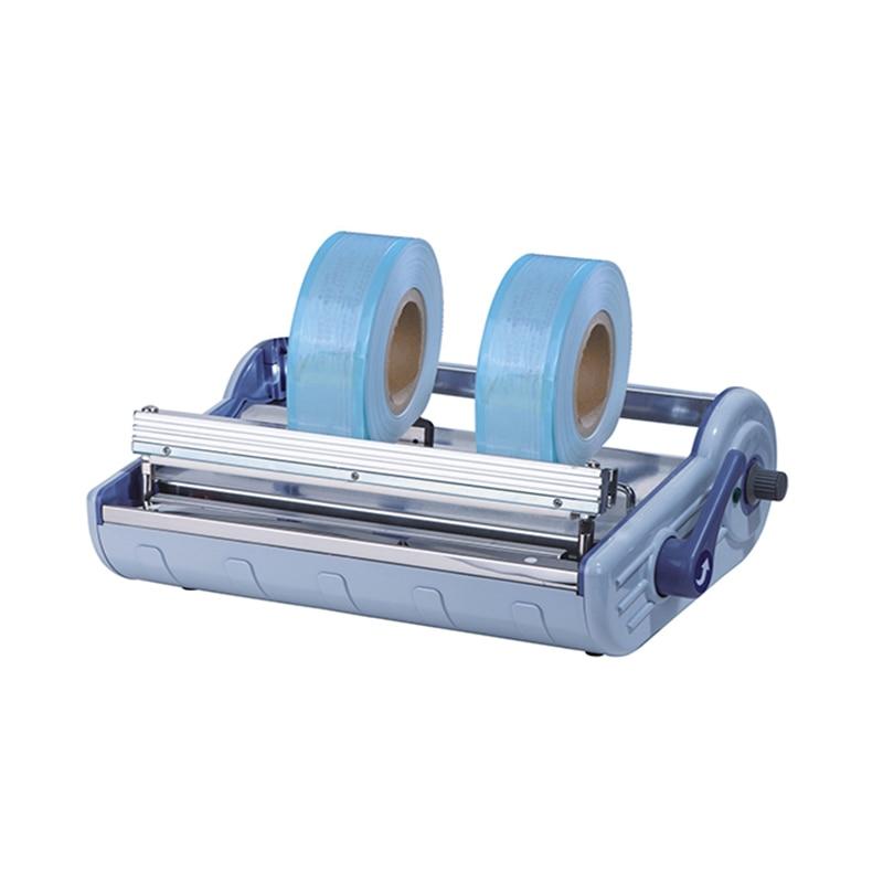 где купить 2018 new dental sealer dental sterilization equipment disinfection sealing machine manual medical sealer по лучшей цене