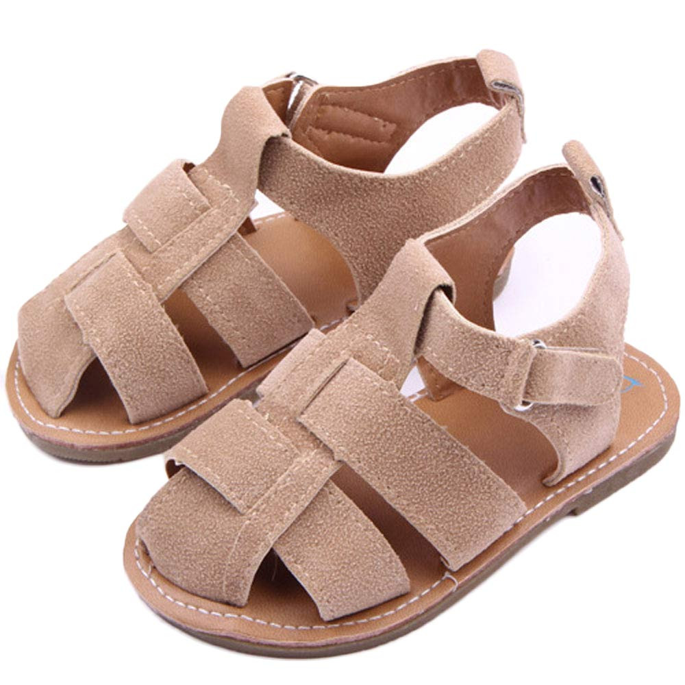 new 2016 baby boys shoes kids first walkers fashion baby