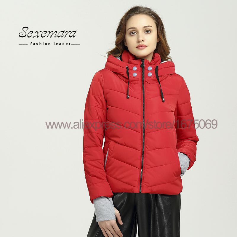 Online Buy Wholesale padded coats sale from China padded coats