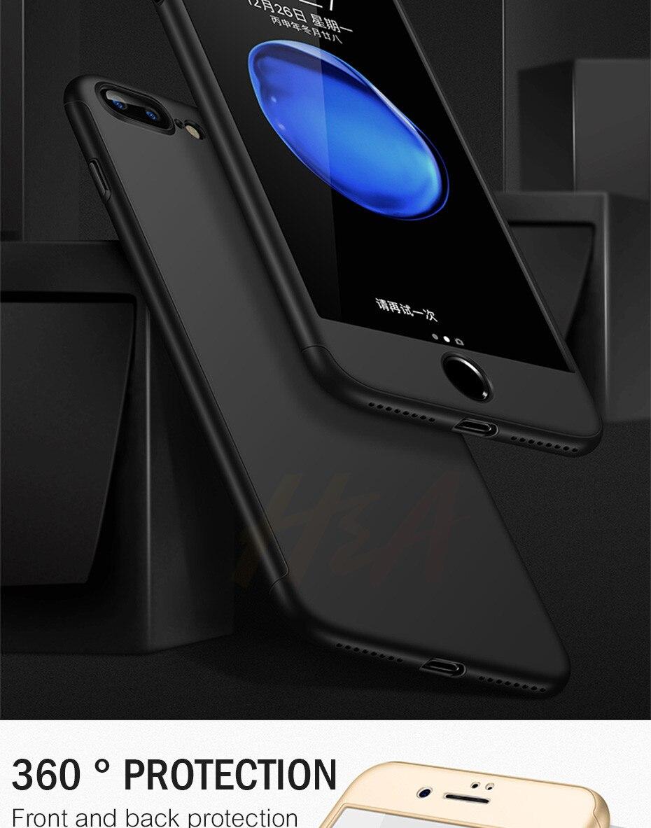 iPhone---360°--1_02