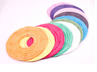 Free Shipping 18 Inches 45 Centimeters Round The Paper Lantern Birthday Party To Decorate The Wedding