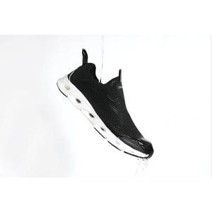 Image 2 - Youpin zaofeng נעלי ספורט קל משקל לאוורר אלסטי סריגה לנשימה מרענן קריק החלקה ספורט לגבר אישה