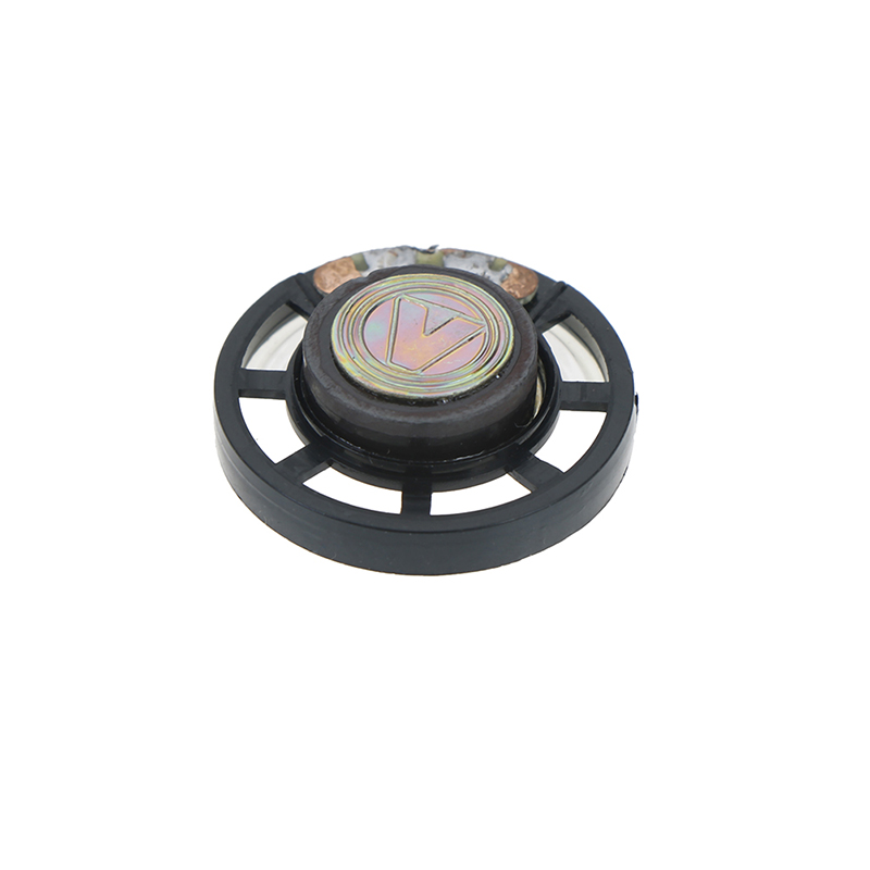 2pcs Replacement  Speaker Loudspeaker For Nintendo Game Boy Original For GBO GB System DMG-01 Speakers