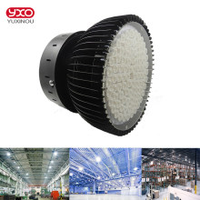 1PCS High Brightness Led High Bay Lights 300W 400W Led High Bay Led Lamp For Factory/Warehouse/Workshop 300W LED Industrial lamp(China)