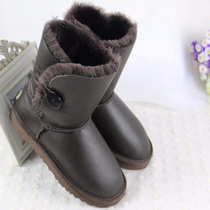 High-Quality-genuine-Sheepskin-Real-Fur-100-Wool-women-winter-snow-boots-China-Brand-boots-Free (4)