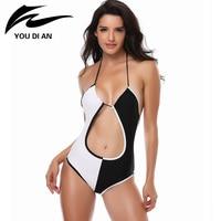 sexy-swimwear-women-one-piece-swimsuit-bikinis-2018-mujer-bodysuit-maillot-de-bain-femme-push-up-monokini-bathing-suit-beachwear