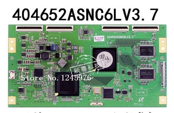404652ASNC6LV3. 7 di trasporto libero originale di 100% Buona prova per 404652ASNC6LV3. 7 in magazzino 404652ASNC6LV3. 7404652ASNC6LV3. 7 di trasporto libero originale di 100% Buona prova per 404652ASNC6LV3. 7 in magazzino 404652ASNC6LV3. 7