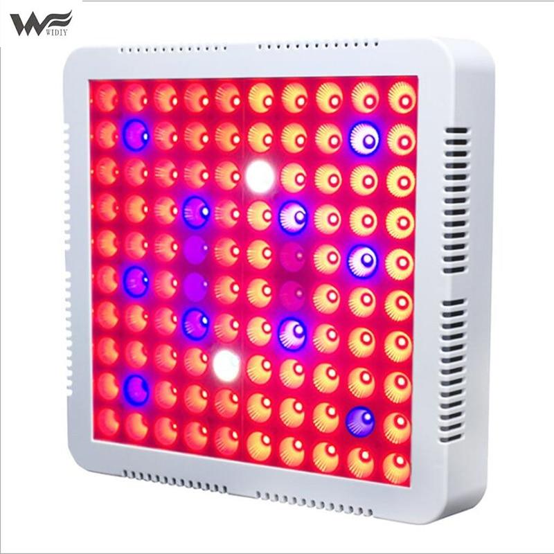 20//30//50W//70W COB LED Lampe Hydroponique Plant  Full Spectrum Grow Light Chip