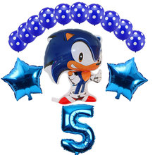Sonic Christmas.Popular Sonic Christmas Buy Cheap Sonic Christmas Lots From