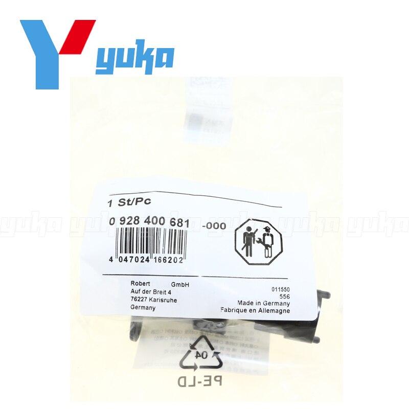 33100-4A010 Fuel Pump Regulator Metering Control Solenoid Valve For HYUNDAI H-1 MATRIX PORTER KIA CERATO SORENTO 1.5 2.5 CRDI