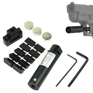 Riflescope Hunting Airsoft Opt