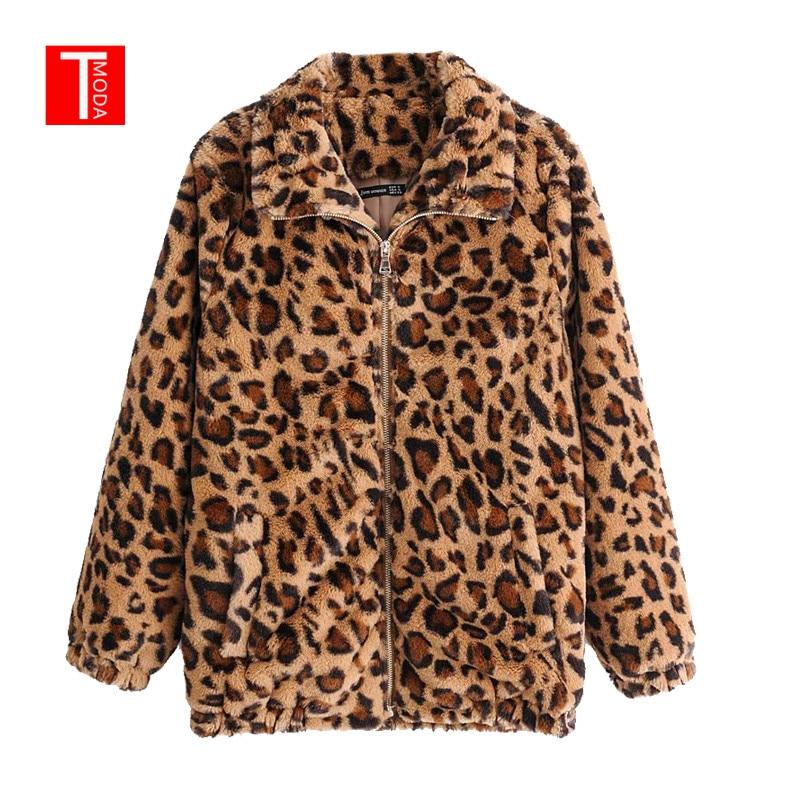 Baby Girls Cotton Vests Silk Like Padded Waistcoat Sweater Pullover Lace Ruffle Bowknot Winter Coat
