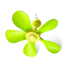 FirnFose 5w Ceiling Mini FG10 28 Electric Portable Fan