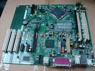 US $47 0 |For HP COMPAQ dc7800 CMT Desktop System Motherboard 437795 001  437354 001-in Motherboards from Computer & Office on Aliexpress com |  Alibaba