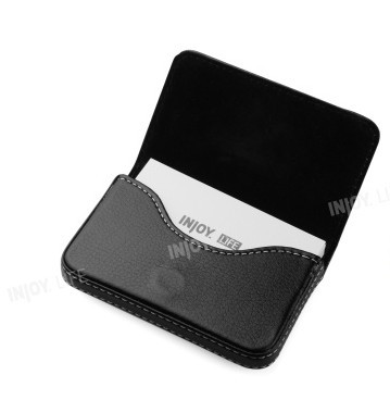 injoy hongkong brand men women haps business card holder case card id holders designer - Business Card Holder For Women