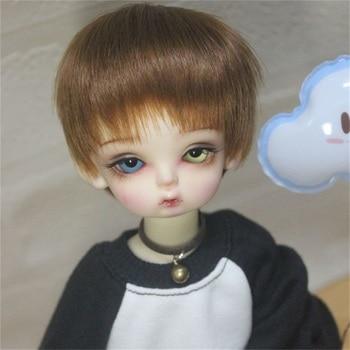 Oueneifs Ramcube Muty BJD SD Doll 1/6 YoSD Girl Boy Body Resin Figures Model High Quality Toys Shop