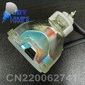 Et-lac75 projetor lâmpada/lâmpada para panasonic pt-lc55/pt-lc55u/pt-lc75/pt-lc75e/pt-lc75u/pt-lu1s65/pt-lu1x65/pt-u1s65/pt-u1x65 ect.