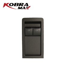 цена на KobraMax Power Window Switch 92111644 Fits For Holden Commodore VY VZ SS UTE 13 Pins 4 Buttons 2002 -2006 Car Accessories