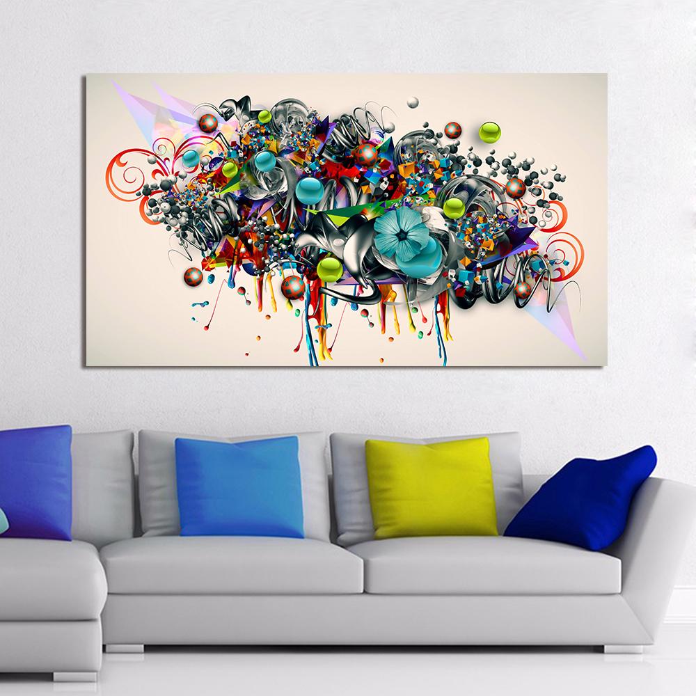 Graffiti-Wallpaper-HDfree-2