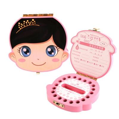 1Pc-Baby-Tooth-Box-Wooden-Milk-Teeth-Organizer-Storage-Boys-Girls-Save-Souvenir-Case-Gift-Creative