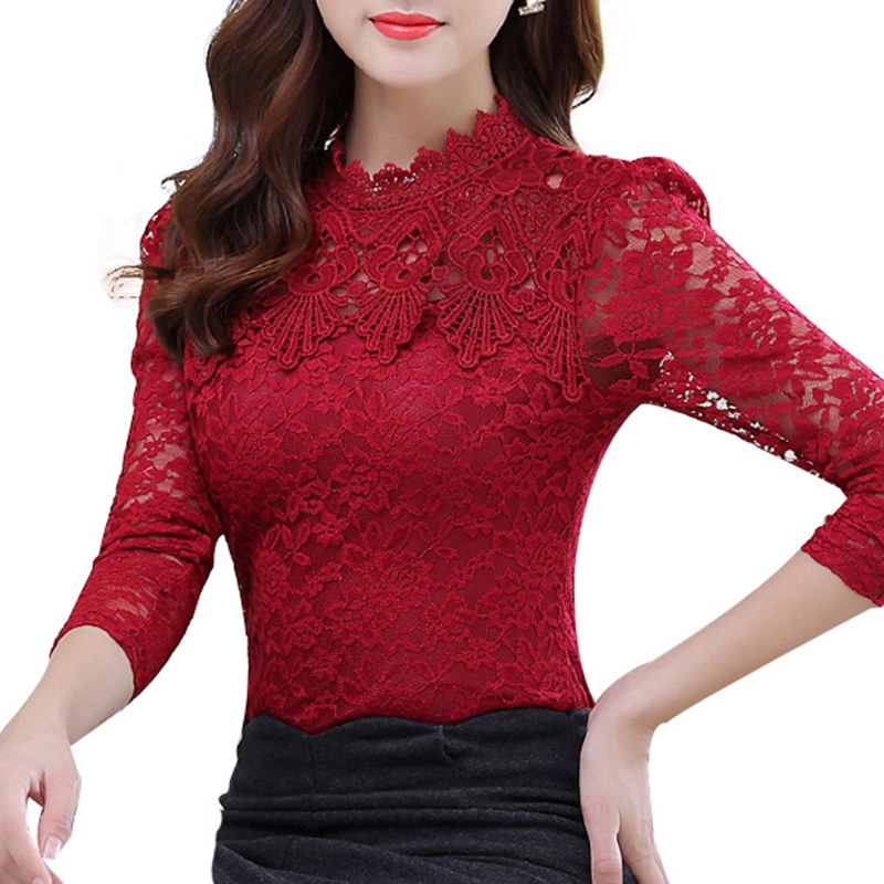 Free shipping and returns on Women's 3/4 Sleeve Tops at sofltappreciate.tk