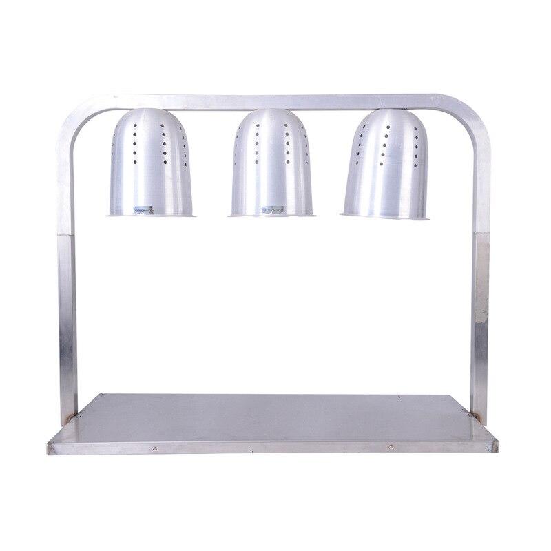 Popular Food Heat Lamp Buy Cheap Food Heat Lamp Lots From