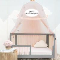 High Version Of The Ten Layer Yarn Children S Room Dome Dream Champion Tent Bed Nets