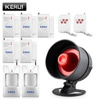 https://i0.wp.com/ae01.alicdn.com/kf/HTB1SmiuaiLrK1Rjy1zdq6ynnpXao/KERUI-Security-Home-ALARM.jpg