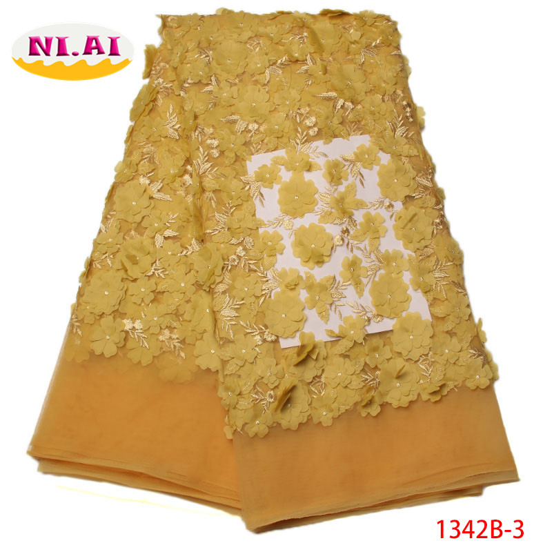 Wholesale 10 Pcs lot Rivet Shape Alphabet Fondant Cake Mold Chocolate Mold for the Kitchen Decorating